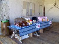 Fête du miel Coulommiers