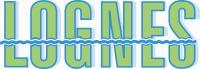 Logo lognes 1