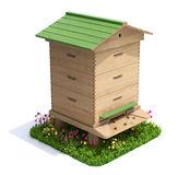Ruche d abeille 56770132