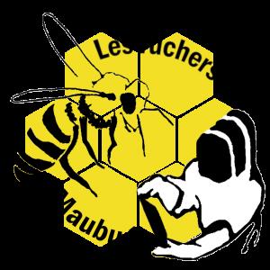Les Ruchers de Maubuée et Vallée de la Marne
